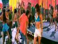 DHOOM 2: My Love/Me & You *ReMiX* (Hrithik & Aishwarya)