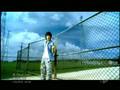 TVXQ - Sky