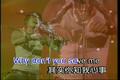 Viva Live 2000