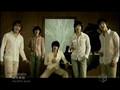 TVXQ - Begin