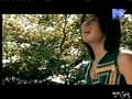Vanness Wu - Yin Wei Tai Ai Ni MV
