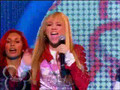 Hannah Montana - Lifes What You Make It