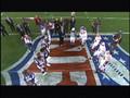 NY Giants Super Bowl XLII Highlights
