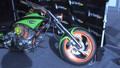 CES 2008: GoDaddy Interview and a look at the GoDaddy Chopper