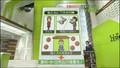 News Zero - Sakurai Sho 18.02.08
