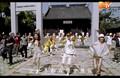 S.H.E-Zhong Guo Hua [MV]