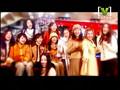 [MV]SMTWON-My Angel My Light.avi