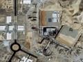 Kuma\War: Assault on Iran