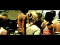 Wyclef Jean featuring Akon, Lil Wayne, and Niia - Sweetest Girl (Dollar Bill)