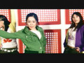 Never Say Goodbye [MV]