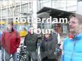 Rotterdam Tour