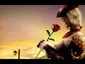 Sword of the New World (Granado Espada) Video