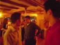 2007 Senior Booze Cruise