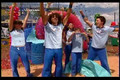 Disney Channel Games 2007 promo 1