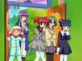 Tokyo mew mew episode 52