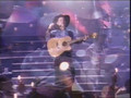 "Garth Brooks ""The Dance"""