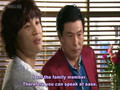 Flowers for my life ep 1 2/2