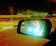 lumina Royal with Audi S8