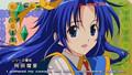 Mamoru-kun ni Megami no Shukufuku wo! Ep 14