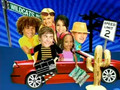 The Road to High school Musical 2 Promo