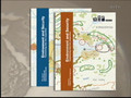 Mit Offenen Karten - 08.11.06 - Zentralasien - Teil 2