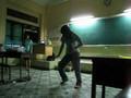 ATXQ's Jinnie Dance O-JungBanHap