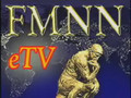 Edward Griffin - War and Terrorism (FMNN eTV Presentation)