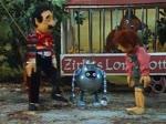 3. Zirkus Lominotti