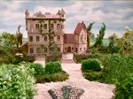 1. Aufregung im Schloss