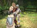 Sword of the New World (Granado Espada) Pose Video