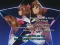 cardcaptor sakura- 3rd opening