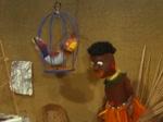 3. Kakadu in Nöten