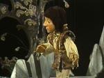 Eine kleine Zauberflöte 1988
