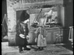 St. Nikolaus in Not 1967 (sw)