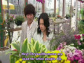 Flowers for my Life Ep 2 1/2