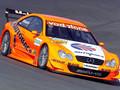 McLaren Mercedes Speed Racer - Fast Lane Daily - 1Jun07