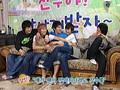 Super Junior T Idol World Ep. 4