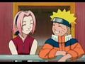 Narusaku-Sakura's Reply to Naruto's letter