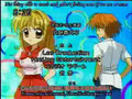 Mermaid Melody Pichi Pichi Pitch 1