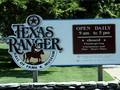 Travel Sidebar - Texas