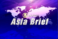 NTDtv Asia Brief Wednesday May 30 2007