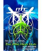 MILE HIGH CLUB :: 4-8-06 :: Portland, OR