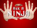 Ask A Ninja 30: Omnideuce