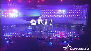 g.o.d. mini concert musicbank021805.wmv