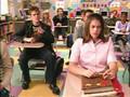 1x03 - Teachers and Detention.avi
