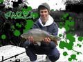 WBM Carp Fishing Social Spring 2007