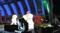 Hollywood Bowl 2007 - Big Bang - Big Bang + LaLaLa + VIP