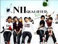 Big Bang - NII Qualified CF