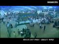 070602 TVXQ Air City OST- HARUDAL MV [FULL]