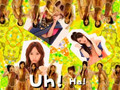 Morning Musume  Koi no Dance Site VTR